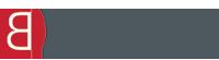backapp-logo