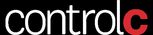 ControlC – backup Xero Logo